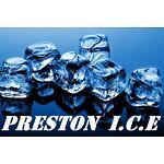PRESTON I.C.E