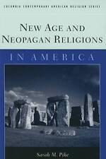 Dust Jacket Religion, Spirituality Paperback Books