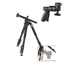 Vanguard Kamera-Stative & Zubehör mit Kugelkopf aus Aluminium