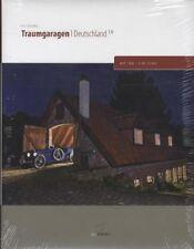 Deutsche Belletristik-Bücher von Karl May als Erstausgabe