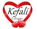 Kefali-Cologne