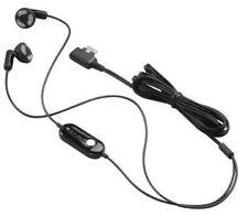 Handy-Headsets mit Nur im Ohr für LG und Ohrhörer