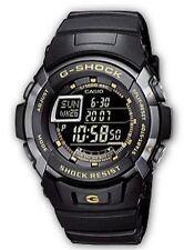 Armbanduhren aus Kunststoff mit Datumsanzeige und Kunstharz