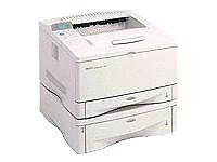 HP Computer-Drucker mit Ethernet (RJ-45) Verbindung