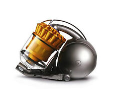 Dyson Canister Vacuum Cleaners