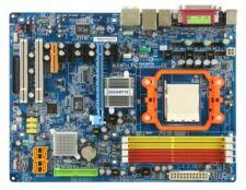 GIGABYTE AMD Mainboards und Formfaktor ATX