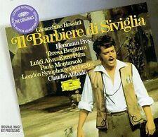 DG Deutsche Grammophon Symphony Classical Music CDs