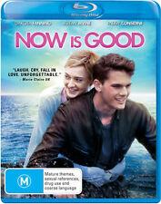 Subtitles Drama Jeremy DVDs & Blu-ray Discs