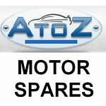 A TO Z MOTOR SPARES DEWSBURY LTD