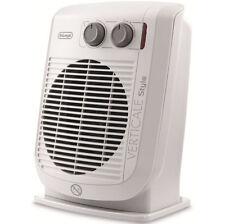 DeLonghi Heating, Cooling & Air