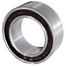 Santech Industries MT2021 A/C Clutch Bearing