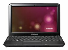 Samsung USB 2.0 PC Laptops & Netbooks with Built-in Webcam