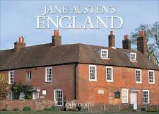 Jane Austen History (World & General) Books in English