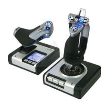 Flight Stick