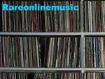 RareOnlineMusic2011