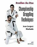 Martial Arts Hardcover Books in English