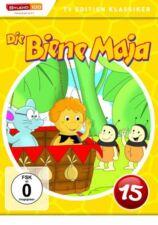 Standard Edition DVD Filme Kinder & Familie DVD & Blu-ray - & Entertainment