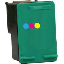 Mehrfarbige Markenlose Drucker-Tintenpatronen für HP