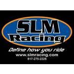 slmracingcom