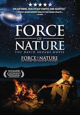 DVD: 4 (AU, NZ, Latin America...) Documentary CTC DVD & Blu-ray Movies
