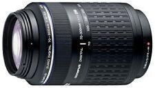 Olympus Kamera-Objektive & -Filter mit Angebotspaket