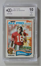 Topps Original Modern (1970-Now) Football Trading Cards Pack