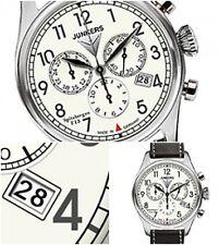 Markenlose Armbanduhren mit Chronograph für Herren