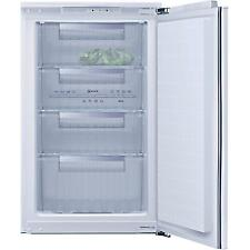 Neff Built - in Freezers