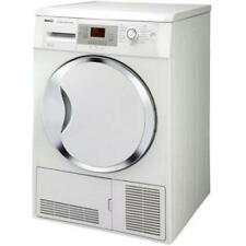 Front Load Tumble Dryers 9kg Drying Capacity