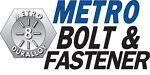 Metro Bolt's Garage