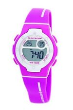Dunlop Women's Adult Digital Watches