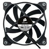 Corsair Fluid Bearing 120mm Computer Case Fans
