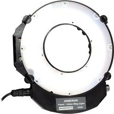 Ring Light/Macro