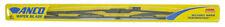 Anco 31-26 Wiper Blade