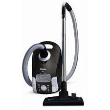 Appareils de ménage, nettoyage et repassage noirs Miele