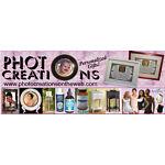 photocreationsontheweb