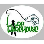 LureWarehouse