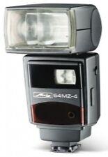 Metz Kamera-Blitzgeräte für Nikon