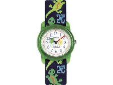 Timex Plastic Case Unisex Wristwatches