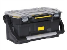 Stanley Tool Boxes Tool Boxes