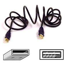 Стандартный USB, тип A, гнездо