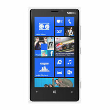 Nokia Bar White Mobile Phones