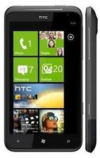 Téléphones mobiles HTC wi-fi, 16 Go