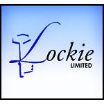 LockieLimited