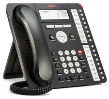 DSL/teléfono (RJ-11)