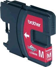3-farbige Drucker-Kompatibels für Brother