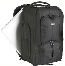 Think Tank Photo Camera Cases, Bags & Covers for Canon