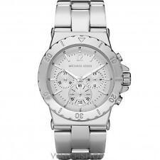 Aluminium polierte Armbanduhren mit 12-Stunden-Zifferblatt