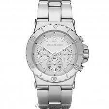 Analoge Michael Kors Quarz-Armbanduhren mit Batterie