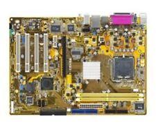Cartes mères DDR2 SDRAM ASUS pour ordinateur